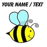 Bumblebee Pajamas & Loungewear