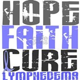 Lymphedema Wall Decals