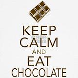 Chocolate Sweatshirts & Hoodies