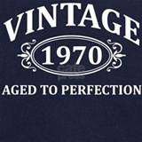 Aged to perfection Sweatshirts & Hoodies