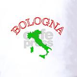 Bologna Polos