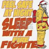 Fireproof Aprons