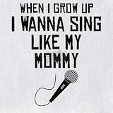 Singing Bib