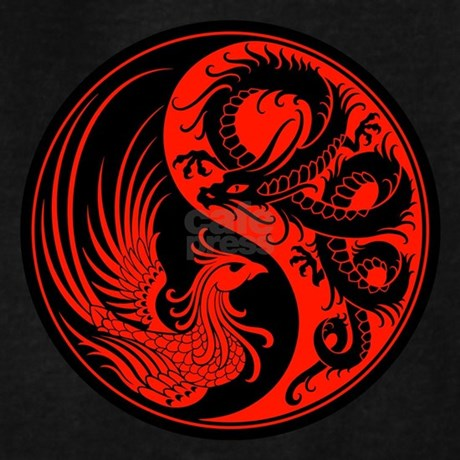 red_and_black_dragon_phoenix_yin_yang_ho