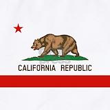 California Underwear & Panties