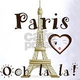 Paris Polos