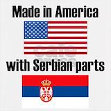 Serbian hoodies Sweatshirts & Hoodies