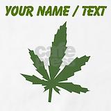 Marijuana Aprons