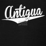 Antigua Tank Tops