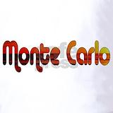Monte carlo monaco Polos