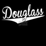 Douglass Pajamas & Loungewear