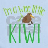 Kiwi baby Baby Bodysuits