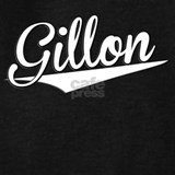 Gillon Sweatshirts & Hoodies