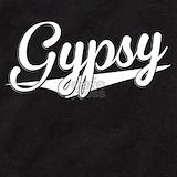 Gypsy Baby Bodysuits