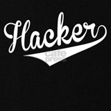 Hacker Sweatshirts & Hoodies