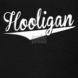 Hooligan Tank Tops