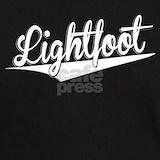 Lightfoot T-shirts