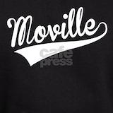 Moville ireland Sweatshirts & Hoodies