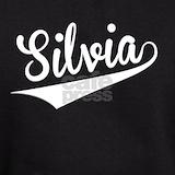 Silvia Sweatshirts & Hoodies