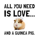 Guinea pig Pajamas & Loungewear