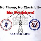 Ham radio Polos