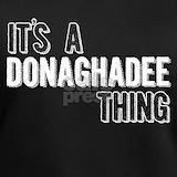 Donaghadee T-shirts