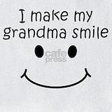 Grandmother Bib