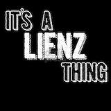 Lienz Pajamas & Loungewear