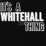 Whitehall Sweatshirts & Hoodies