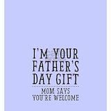 Fathers day Bib