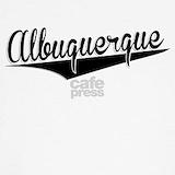 Albuquerque Sweatshirts & Hoodies