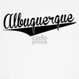 Albuquerque Sweatshirts & Hoodies