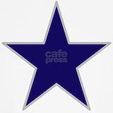 Dallas cowboy Underwear & Panties