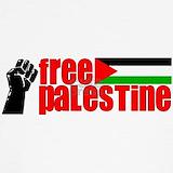 Free palestine Sweatshirts & Hoodies