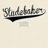 Studebaker T-shirts