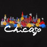 Chicago T-shirts