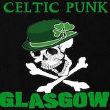 Glasgow celtic Sweatshirts & Hoodies