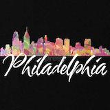 Philadelphia Sweatshirts & Hoodies