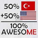 Turkish Bib