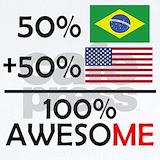 Brazilian Baby Bodysuits