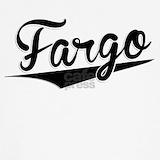 Fargo Underwear