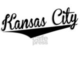 Kansas city Aprons