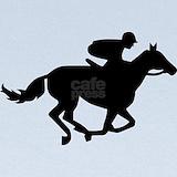 Horse racing Baby Hats