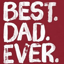 Awesome Dad Gifts