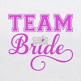 Bridesmaids shirts Maternity