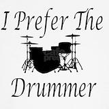 I prefer the drummer Underwear & Panties