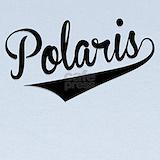 Polaris Baby Hats