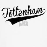 Tottenham Underwear