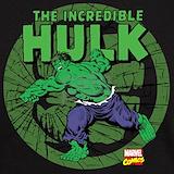 Hulk T-shirts
