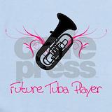 Jazz baby clothes Baby Bodysuits